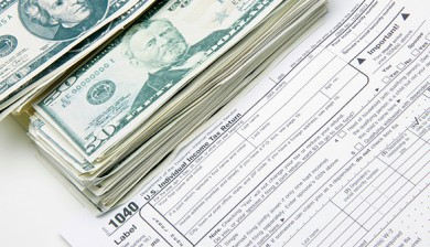 controversial-tax-deductions